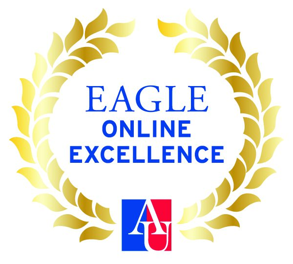 Eagle Online Excellence